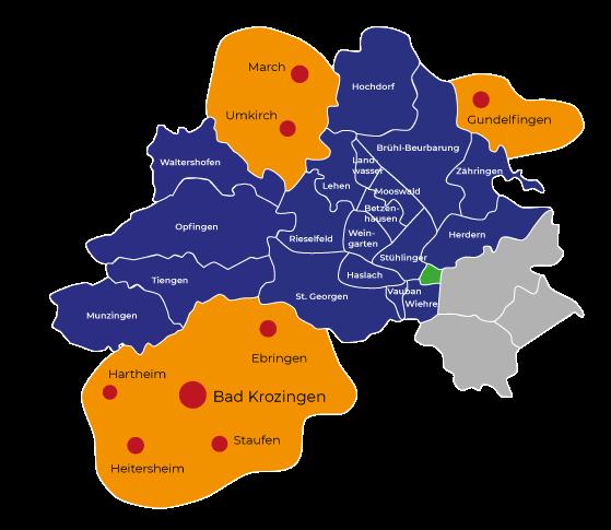 Karte_Einzugsgebiet