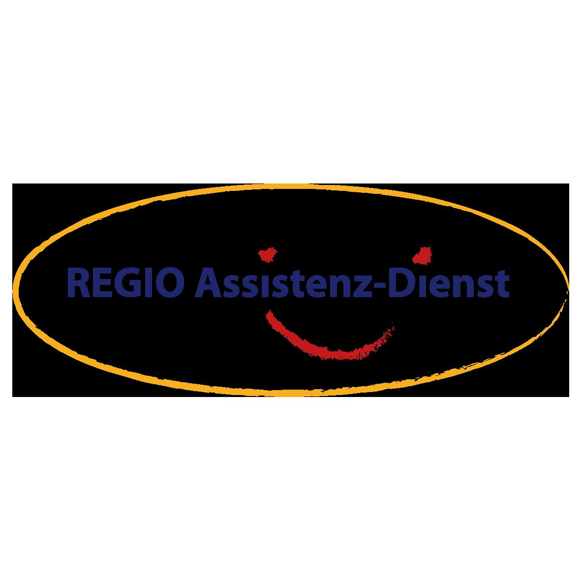 Logo_RAD_Rahmen