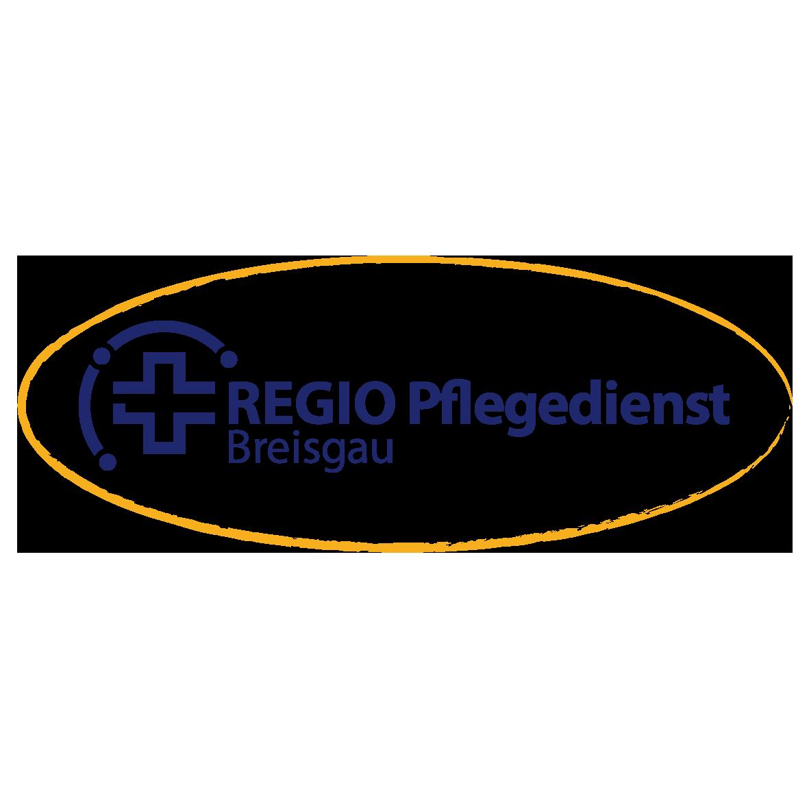 Logo_RPD_Rahmen