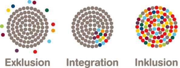 AM_Inklusion_RGB.jpg